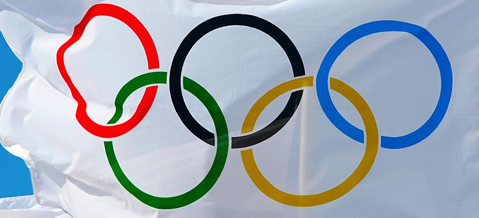 olympische-spelen