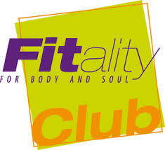 fitality